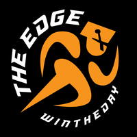 The Edge Training Academy & Arena