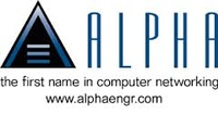Alpha Engineering Associates
