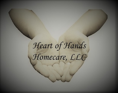 Heart of Hands Homecare, LLC