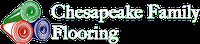 Chesapeake Family Flooring