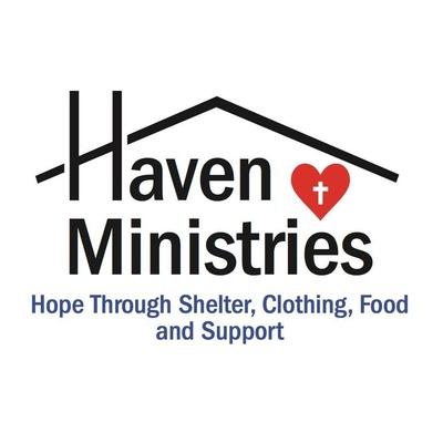 Haven Ministries, Inc.