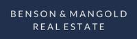 Benson and Mangold, LLC