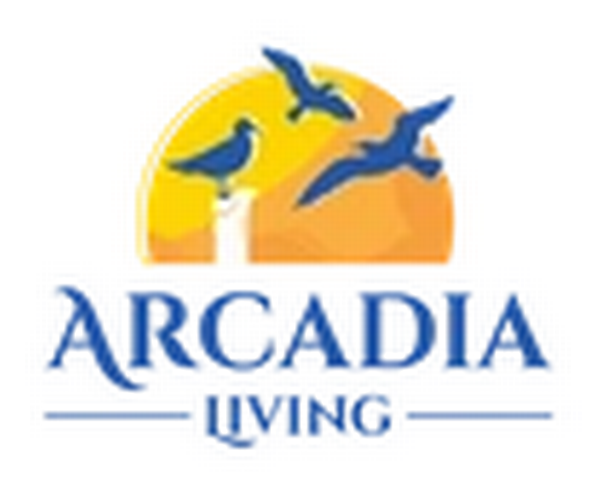 Arcadia Assisted Living