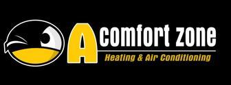 A Comfort Zone, LLC