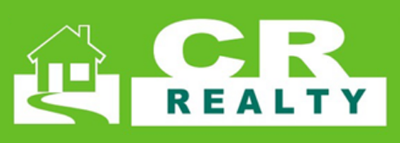 CR Realty
