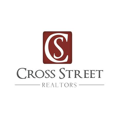 Cross Street Realtors
