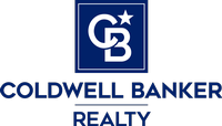 Coldwell Banker Residential Brokerage- DeeDee McCracken
