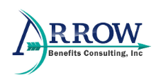 Arrow Benefits Consulting, Inc.