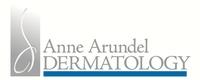 Anne Arundel Dermatology