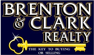 Brenton & Clark Realty LLC- Kathleen Brenton