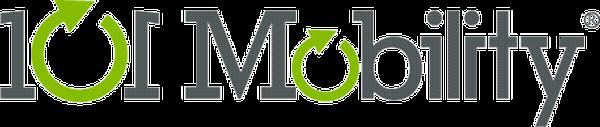 101 Mobility / Shore Mobility, Inc.