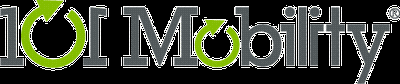 101 Mobility / Shore Mobility, Inc.