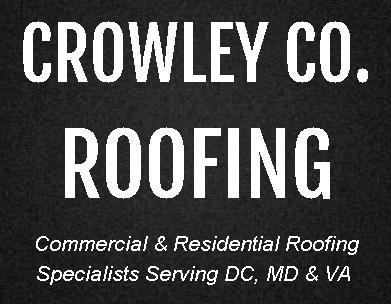 Crowley Construction Inc.