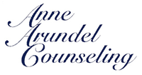 Anne Arundel Counseling, Inc.