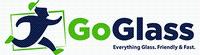 Go Glass Joy, LLC.