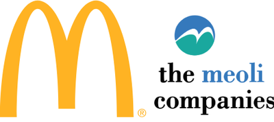 McDonald's of Kent Island