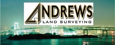 Andrews Land Surveying
