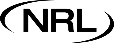 NRL & Associates, Inc.