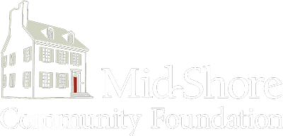 Mid-Shore Community Foundation, Inc.