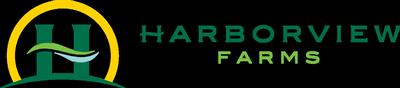 Harborview Farms