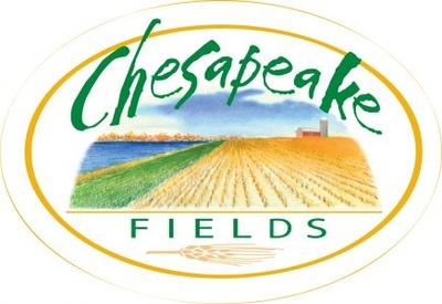 Chesapeake Fields Farmers Cooperative