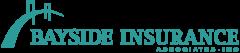 Bayside Insurance Associates, Inc.