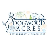 Dogwood Acres Pet Retreat, Inc.