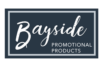 Bayside Promotional Products, LLC