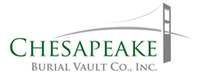 Chesapeake Burial Vault Co., Inc.
