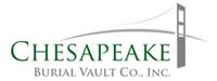 Chesapeake Burial Vault Co., Inc.