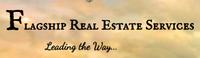 Flagship Real Estate Services, LLC