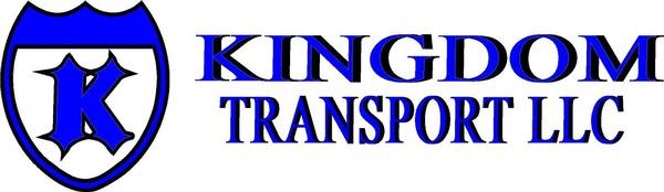 Kingdom Transport LLC