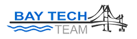 Bay Tech Team, Inc.