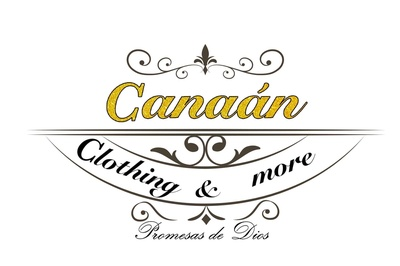 Canaan Clothing & More