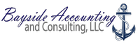 Bayside Accounting and Consulting