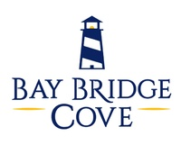 Bay Bridge Cove