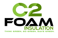C2 Foam Insulation LLC
