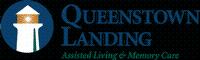 Queenstown Landing