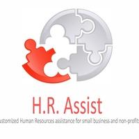 H.R. Assist