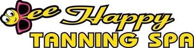 Bee Happy Tanning Spa LLC