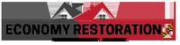 Economy Restoration LLC