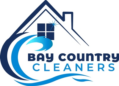 Bay Country Cleaners LLC