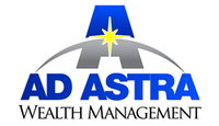 Ad Astra Wealth Management