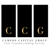 Campos Capital Group, LLC