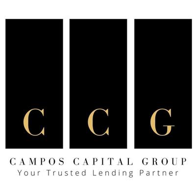 Campos Capital Group, LLC