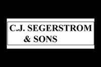 C.J. Segerstrom & Sons