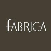 Fabrica International
