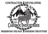 Caribou Industries