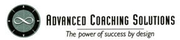 Advanced Coaching Solutions