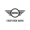 Crevier Mini